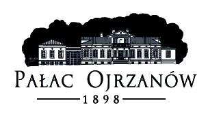 Pałac Ojrzanów